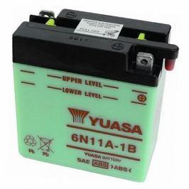 Yuasa akumulátor 6N11A-1B