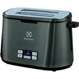 Electrolux Expressionist Collection EAT7810