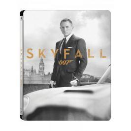 Skyfall   - Blu-ray