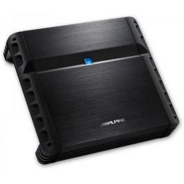 Alpine PMX-F640 - II. jakost