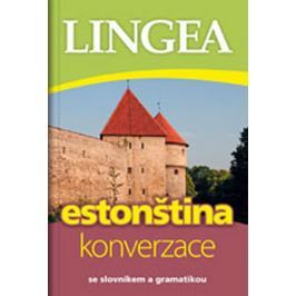 Estonština - konverzace