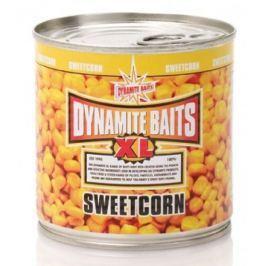 Dynamite Baits sweetcorn xl 340 g natural