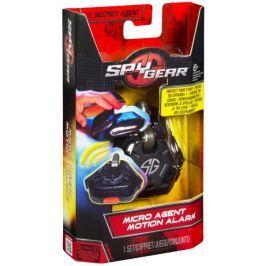 Spy-Gear Pohybový bezpečnostní alarm