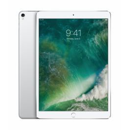 Apple iPad Pro 10,5