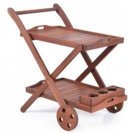 Hecht SERVING servírovací stolek