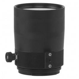 NIMAR Port plochý pro objektiv Nikkor 70/200mm se zoomem na pouzdro NIMAR D-SLR