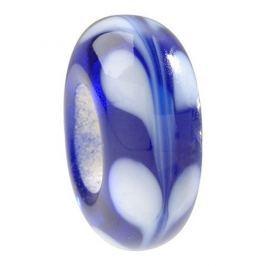 Morellato Skleněný přívěsek Drops Art Glass SCZ428