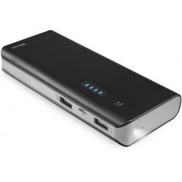 Trust Primo Thin PowerBank 13000 mAh 21689