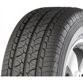 Barum Vanis 2 195/65 R16 C 104/102 T - letní pneu