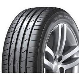 Hankook Ventus Prime3 K125 195/60 R15 88 H - letní pneu