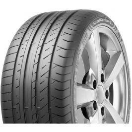 Fulda SportControl 2 245/40 R18 97 Y - letní pneu