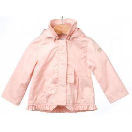 Primigi dívčí bunda 74 růžová