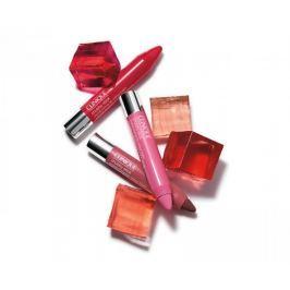 Clinique Hydratační rtěnka Chubby Stick (Moisturizing Lip Colour Balm) 3 g (Odstín 05 Chunky Cherry)