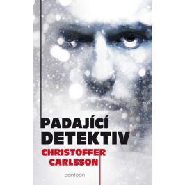 Carlsson Christoffer: Padající detektiv