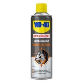 Čistič brzd, spray WD-40  Brake Cleaner, 500ml