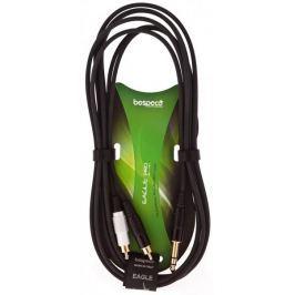 Bespeco EAYSRM300 Propojovací kabel