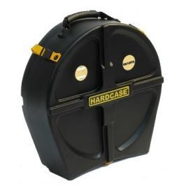 Hardcase HN14FFS Free Floating Pevný obal na snare bubínek