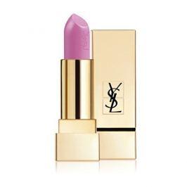 Yves Saint Laurent Hydratační rtěnka Rouge Pur Couture Satin Radiance (Hydration Lipstick) 3,8 ml (Odstín N° 04 - Rouge