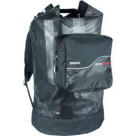 Mares Batoh CRUISE BACKPACK MESH DELUXE