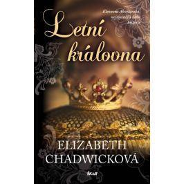 Chadwicková Elizabeth: Letní královna
