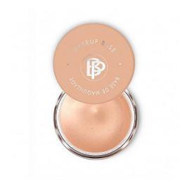 Bellapierre Multifunkční báze pod make-up (Make Up Base) 5 g
