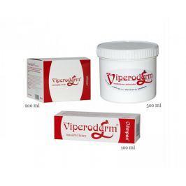 Olimpex Viperoderm (Varianta 200 ml)