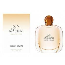Giorgio Armani Sun Di Gioia - EDP 50 ml