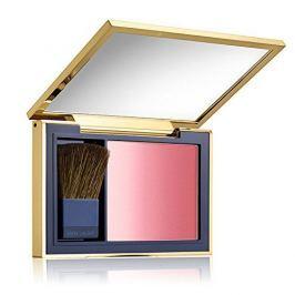 Estée Lauder Konturovací tvářenka Pure Color (Envy Powder Blush) 7 g (Odstín 220 Pink Kiss)