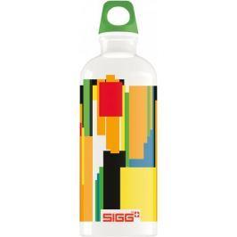 Sigg Traveller Boxes 0,6 L