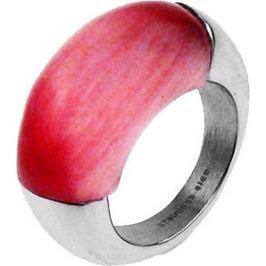 Tribal Prsten SPR10-ROSE (Obvod 59 mm)