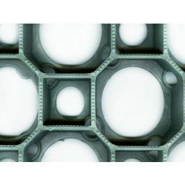 TENAX SPA Zatravňovací dlažba PRATOBLOCK 0,5 x 0,5 m