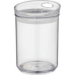 Kela Dóza skladovací JULE plast 0.85l