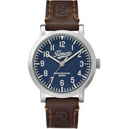 Timex Originals TW2P96600
