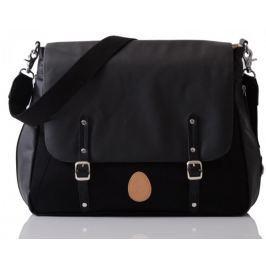 PacaPod PRESCOTT - přebalovací taška