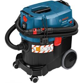 BOSCH Professional GAS 35 L SFC plus