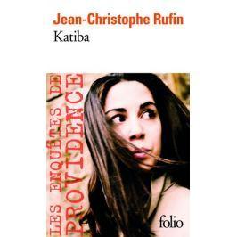 Rufin Jean-Christophe: Katiba
