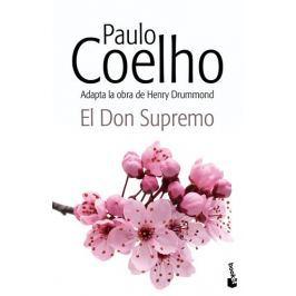 Coelho Paulo: El Don Supremo