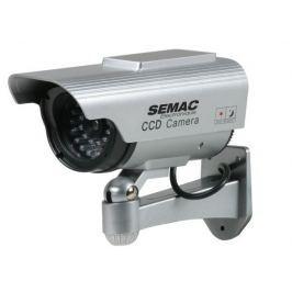 Optex Maketa venkovní solární kamery CAM 565