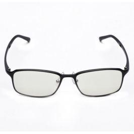 Xiaomi TS Computer Glasses (Black) 17567
