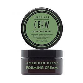 American Crew Tvarující krém se střední fixací pro lesk vlasů (Forming Cream) 85 g