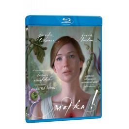 matka!    - Blu-ray