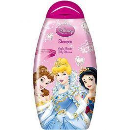 EP Line Šampon pro děti Princess 300 ml
