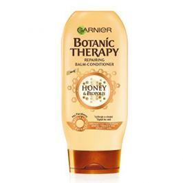 Garnier Balzám na vlasy s medem a propolisem na velmi poškozené vlasy Botanic Therapy (Repairing Balm-Condit
