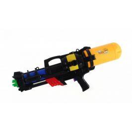 Lamps Velká vodní pistole - černá