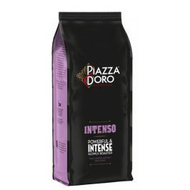 Piazza d´Oro Intenso zrnková káva 1 kg