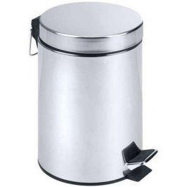 Banquet Odpadkový koš TWIZZ 12 l