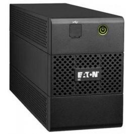 Eaton UPS 5E 650i USB (5E650IUSB)