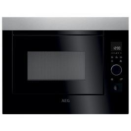 AEG Mastery MBE2658S-M