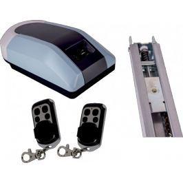 Moveto OTIO 771013 (LIFT 250)