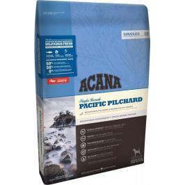 Acana Pacific Pilchard 11,4 kg